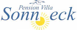Logo Sonneck